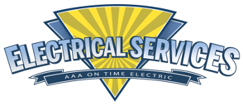 Electrical Services FL